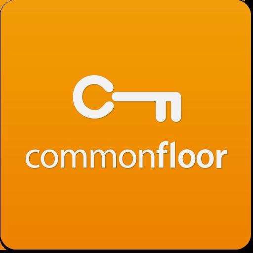 CommonFloor avatar image