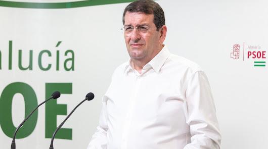 """El PSOE lamenta que se limpien """"menos edificios gastando un 87% más"""""""