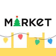 Market.kz – бесплатные объявления Казахстана
