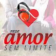 Rede Amor Sem Limite icon
