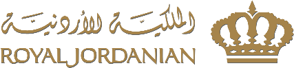 Description: Description: Description: Description: Description: Image result for royal jordanian png logo