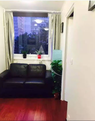 Vente appartement 7 pièces 106 m2