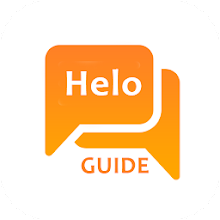 Helo App Discover, Share & Watch Videos Guide Download on Windows