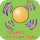 Sound Level Estimation for PC-Windows 7,8,10 and Mac