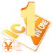 全国の ICカード これひとつ「令和元年」 Android