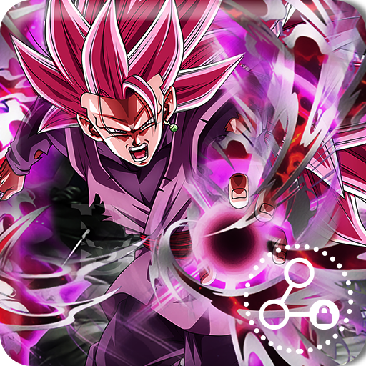App Insights Dragon Ball Z Art Anime Dbs Wallpaper Lock Screen Apptopia