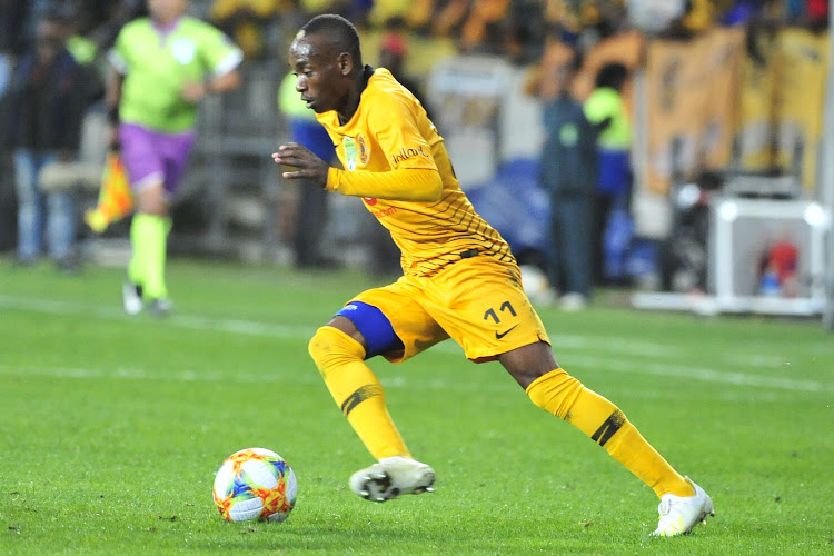 Image result for khama billiat
