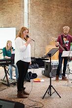 Photo: Vakantie Bijbel Feest - Vrijdag 23 oktober 2015 (c) Corine Hoge Bavel