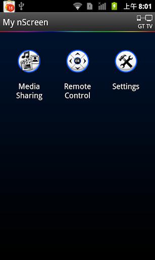 TiVo prúd pripojiť
