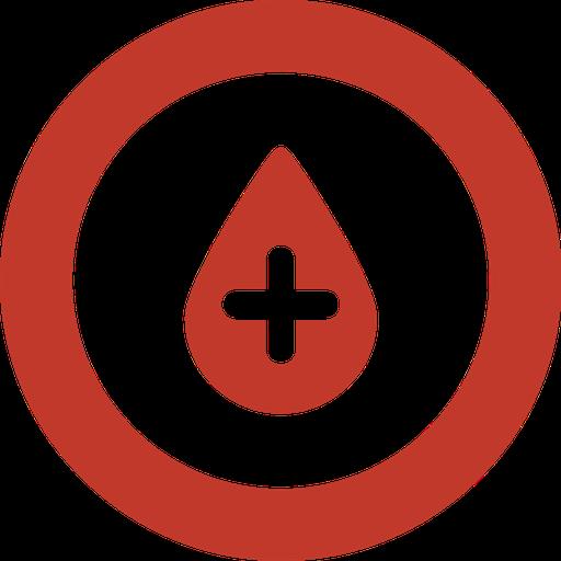 血糖値管理(糖尿の管理) 醫療 App LOGO-硬是要APP