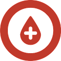 Blood Glucose Manager icon