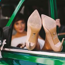 Wedding photographer Elena Shilko (CandyLover66). Photo of 23.11.2015