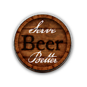 Serve Beer Better icon