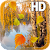 Autumn Live Wallpaper HD file APK for Gaming PC/PS3/PS4 Smart TV