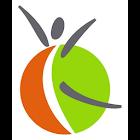 Totalfit Fitnesscentrum Ruurlo icon