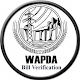 Wapda Electricity Power Companies Billing APK