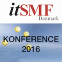 itSMF 2016-Business as Usual? icon