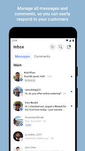 Facebook Business Suite – The APK Point 2