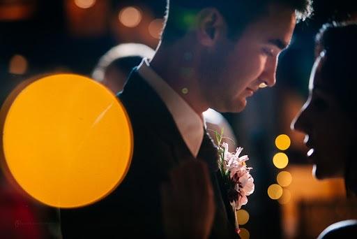 Wedding photographer Stanislav Sivev (sivev). Photo of 06.02.2018