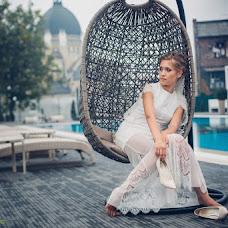 Wedding photographer Yuliya Mamrenko (mamrenko). Photo of 12.10.2015