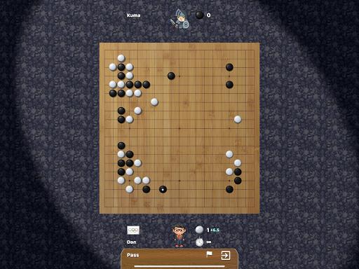 BadukPop - Learn and Play Go 1.15.2 screenshots 6