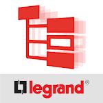 XLPRO Tool Compagnon 1.31