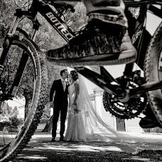 Vestuvių fotografas Gianni Lepore (lepore). Nuotrauka 08.08.2019