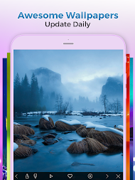 Kappboom - Cool Wallpapers & Background Wallpapers APK screenshot thumbnail 17