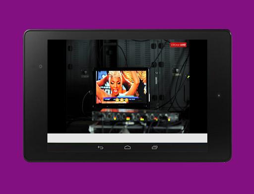 Watch Live TV & Online Radio 5.0.12 screenshots 9