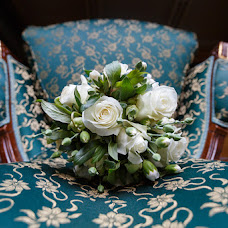 Wedding photographer Tanya Bogdan (tbogdan). Photo of 02.10.2015