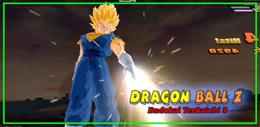 Dragon ball z dokkan battle apk download jap | Download