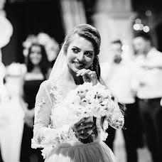 Wedding photographer Olenka Metelceva (meteltseva). Photo of 15.12.2015