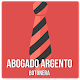 Download Abogado Argento Botonera For PC Windows and Mac