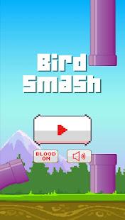 Download Birds Smashing Hub For PC Windows and Mac apk screenshot 1