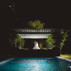 Wedding photographer Mouhab Ben ghorbel (MouhabFlash). Photo of 06.05.2018