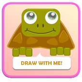 Simple Turtle - Learn Logo Code App for STEM