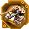 The Expanse icon