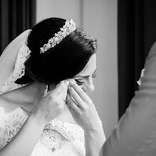 Wedding photographer Simone Janssen (janssen). Photo of 12.08.2017