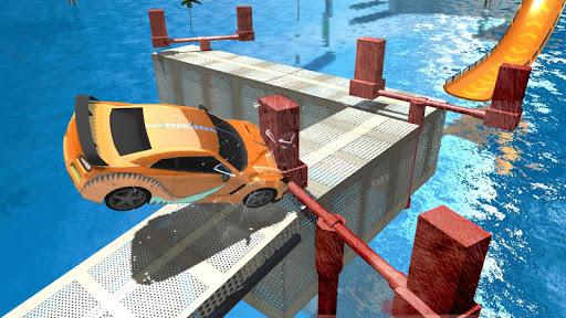 Car Stunts 3D 10.0 screenshots 4