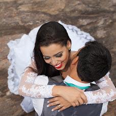 Wedding photographer Alexandre Wanguestel (alexwanguestel). Photo of 05.10.2017