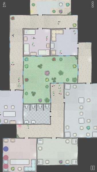 Vodobanka Pro Screenshot Image