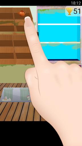 玩免費休閒APP|下載ボスの女の子のマネーゲーム app不用錢|硬是要APP