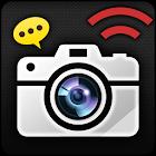 Remotegram icon