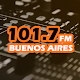 FM Buenos Aires APK