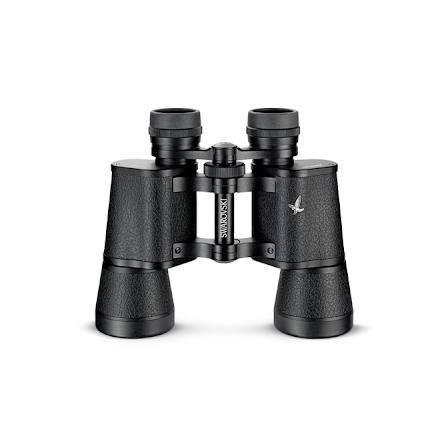 Swarovski Binoculars Habicht 10x40 WMS