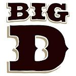 Meet & Greet at Big D BBQ