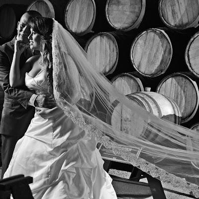 Fotógrafo de bodas René Ramírez (reneramirez). Foto del 01.01.1970