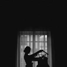 Fotografo di matrimoni Alessandro Pasquariello (alessandroph). Foto del 09.08.2019