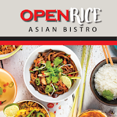 OpenRice Lewisville Online Ordering