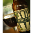 Logo of Weyerbacher Eighteen